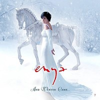 Enya-And-Winter-Came