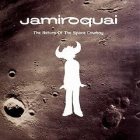 Jamiroquai-The-Return-of-the-Space-Cowboy