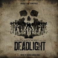 david-garcia-diaz-Deadlight-original-game-Soundtrack