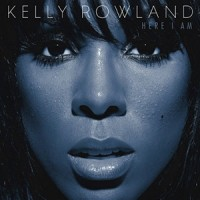 kelly-rowland-here-i-am